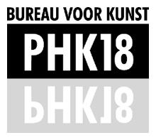 phk18-witrand